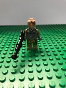 LEGO-STAR-WARS-OBI-WAN-KENOBI-Rako-Hardeen-Bounty-Hunter-Disguise-MINIFIG-75024