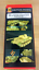 Griffon L35061 1//35 WWII German Sd.Kfz.171 Panther D Early Detailing Set 35345