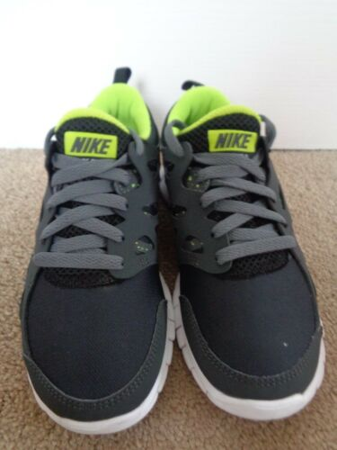 gs 5 Y 3 443742 New Run Nike 36 4 Eu Free Trainers Us 2 Sneakers 093 Uk zqvwtxZYw