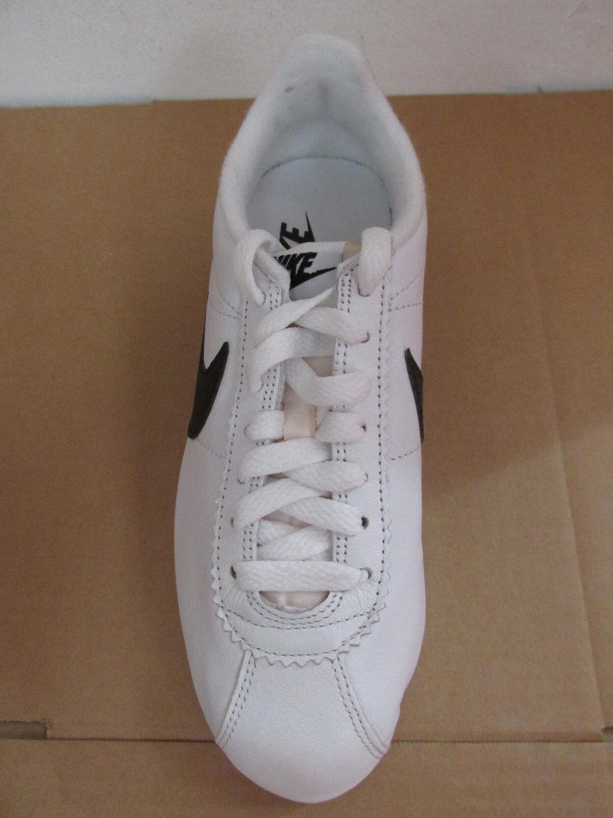Nike Klassisch Cortez Kinderwagen Herren Sneakers Turnschuhe 807480 101 Sneakers Herren 1dc010