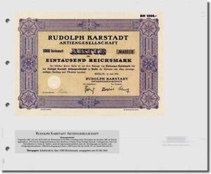 10 Ersatzblätter, Mit Reichsbankgebäude-signet Silbergrau Kann Wiederholt Umgeformt Werden.