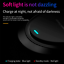 thumbnail 42 - Cargador-Inalambrico-Compatible-Para-Iphone-11-X-8-Plus-Xs-Max-Samsung-S8-S9-S10