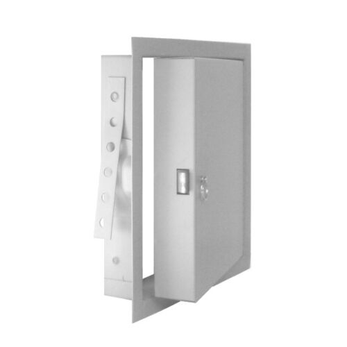 24 x 36 JL Industries FD Insulated Fire Rated Access Door
