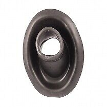 Ford Pickup Truck Gas Fuel Tank Rubber Neck Grommet 1953-1955