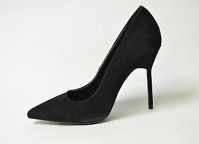 MANGO TOUCH High Heels Gr. 39 Absatzschuhe, Pumps, Damen Schuhe (R4)