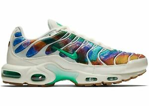 low price usa cheap sale shop Details about MENS SZ 8 NIKE AIR MAX PLUS RARE TN TUNED ALTERNATE GALAXY QS  LIMITED MULTICOLOR