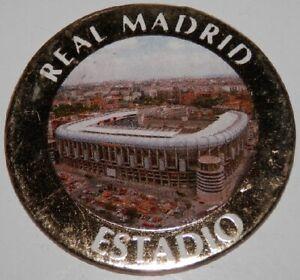 TAZO-DE-REAL-MADRID-DE-LA-MARCA-AS-N-2