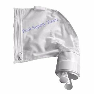 Image Is Loading Pool Cleaner 280 All Purpose Zipper Bag Fits