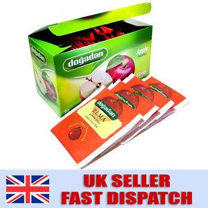 Turkish-Apple-Tea-Instant-20-bags-Most-Famous-brand-Dogadan
