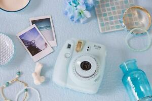 Fujifilm-Instax-Mini-9-Camera-Instant-with-Mirror-for-Selfies-Colour-Blue