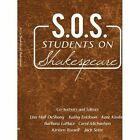 S.o.s. Students on Shakespeare 9781434372871 by Jack SETTE Paperback