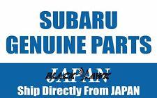 OEM NEW 2002-2019 Genuine Subaru Impreza WRX Sleeve Lock Pin 26231FE020