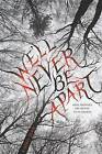We'll Never Be Apart by Emiko Jean (Hardback, 2015)