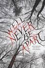 We'll Never Be Apart by Emiko Jean (Hardback, 2015)