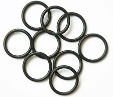 10 x Air Arms Magazine O Ring Seals s310 s410 s510 .177 & .22 -Part Number: S556