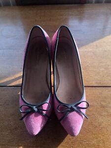 kurt-geiger-shoes-size-4
