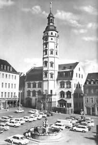 AK-Gera-Rathaus-1981