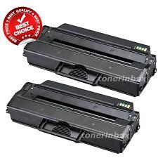 2pk MLT-D115L MLTD115L Toner For Samsung 115L Xpress M2620 M2670 M2820 M2870
