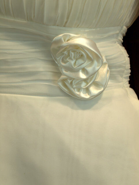 De noche vestido de de de cóctel baile minivestido vestido vestido spaghettiträge crema 92b020