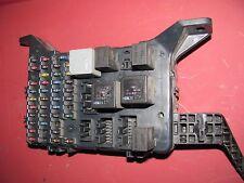 JAGUAR X-TYPE FUSE BOX 1X43-14A073-AF 2001 2002-2003-2004-2005-2006