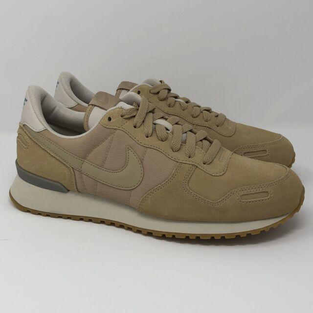 81808b0d126 Nike Air Vortex Leather Mushroom Size UK 11 US 12 EUR 46 918206 200