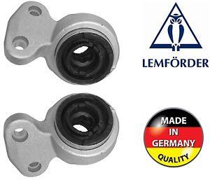 BMW-3-Series-E46-Z4-Lemforder-LOWER-WISHBONE-ARM-BUSHES-2