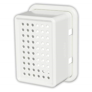Baby Outlet Nrw : baby block new universal electric outlet cover child safety baby proofing ebay ~ Watch28wear.com Haus und Dekorationen