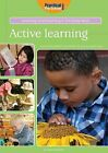 Active Learning by Helen Moylett (Paperback, 2013)