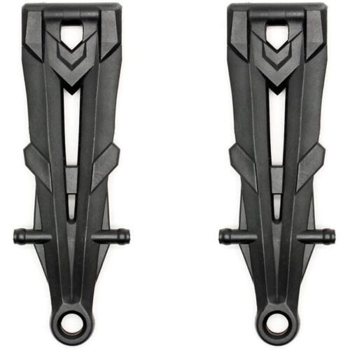 2 A8L3 RC Car Front Lower Arm Accessory Spare Parts 25 SJ08 for 9125 RC Car