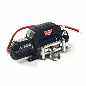 RC-Car-Winch-Traction-Control-System-For-RC-1-10-TRX4-Axial-SCX10-D90-Crawler