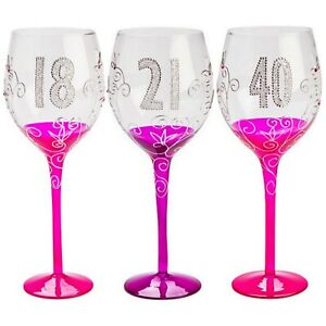 Birthday-Wine-Glasses-Glass-18th-21st-40th-Extra-Large-Giant-Jumbo-Gift-Party
