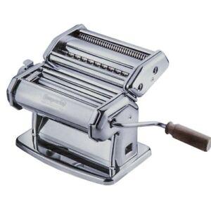 Maquina-para-hacer-Pasta-Imperia-SP150