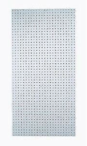 Pegboards and Hooks