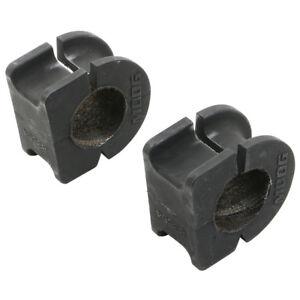 Moog-K201177-Sway-Bar-Frame-Bushing-Or-Kit