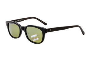 Serengeti-Sunglasses-Serena-Shiny-Black-Polarized-555nm-7777-AUTHORIZED-DEALER