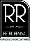 retrobritain1