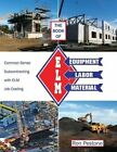 Book of Elm Equipment Labor and Material 9781933626574 by Ronald J Pestone