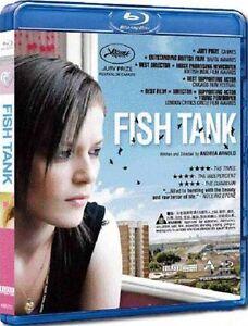 Katie-Jarvis-Fish-Tank-Michael-Fassbender-NEW-Drama-Region-A-Blu-Ray