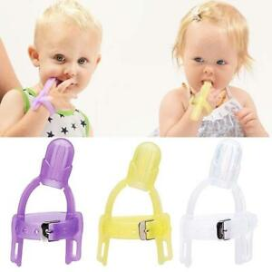 Thumbsucking-Silicone-Thumb-Sucking-Stop-Finger-Guard-For-1-5-years-Baby-Kids