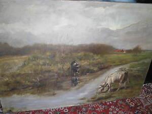 HOLZ-Johann-Daniel-1867-Seltenes-Fruehwerk