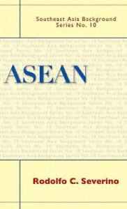 ASEAN-Southeast-Asia-Background-Series-by-Severino-Rodolfo-C