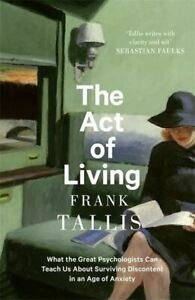 Act-of-Living-by-Frank-Tallis