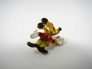 Mickey-Mouse-Pin-Disney-Vintage