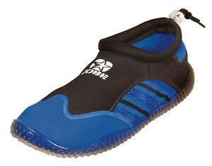 Neoprenschuhe AQUA Socks Kinderschuhe Schwimmschuhe Surfschuhe Segelschuhe