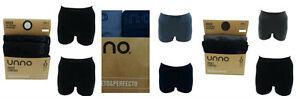 2-Boxer-UNNO-DIM-microfibra-sin-costuras-SMART-COMFORT-adaptacion-perfecta