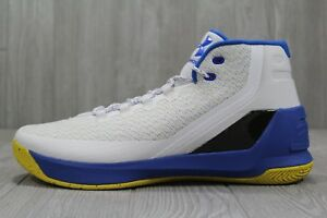 35-Under-Armour-Curry-3-Dub-Nation-Home-Basketball-Shoes-9-5-15-1269279-102