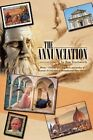 The Annunciation by Ron Teachworth (Paperback / softback, 2014)