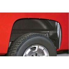Rugged Liner WWD09 Inner Wheel Rr Fender Well Liner For 09-15 Ram 1500/2500/3500