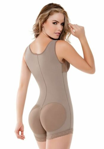 STRONG COMPRESSION POST PARTUM,POST SURGERY,POST TUMMY TUCK,COLOMBIAN SHAPEWEAR