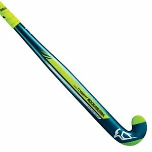 Kookaburra-Torrent-Junior-Wooden-Hockey-Stick